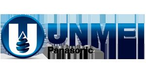 Unmei Panasonic